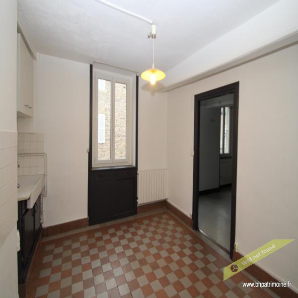 Offres de location Appartement La Clayette 71800
