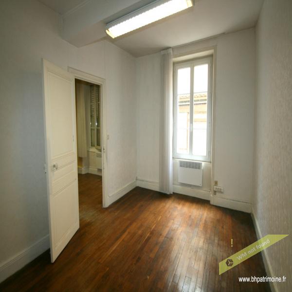 Offres de vente Immeuble La Clayette 71800